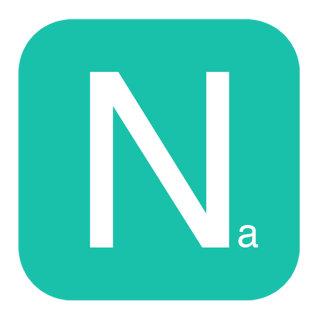 ナチュラルトークアプリのアイコン