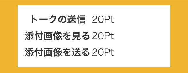 にゃんこトークアプリの料金