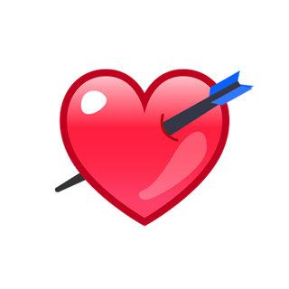LOVELINE(ラブライン)アプリのアイコン