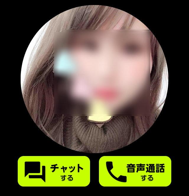 ムラっとアプリのサクラ疑惑3