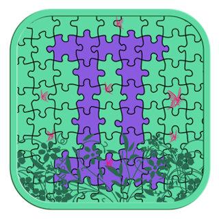 ツーピース(TwoPeace)アプリのアイコン