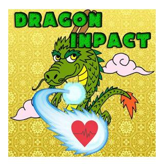 ドラゴンインパクトアプリのアイコン