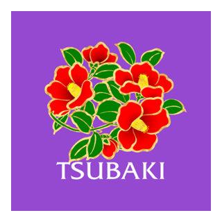 TSUBAKIアプリのアイコン