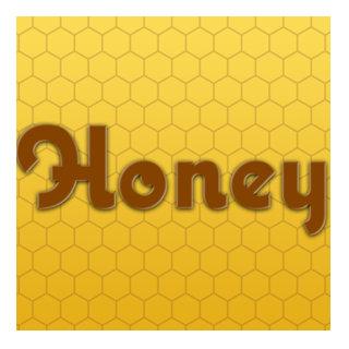 ライブチャットHoney(ハニー)アプリのアイコン