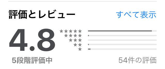 ソクフレアプリの口コミ評判