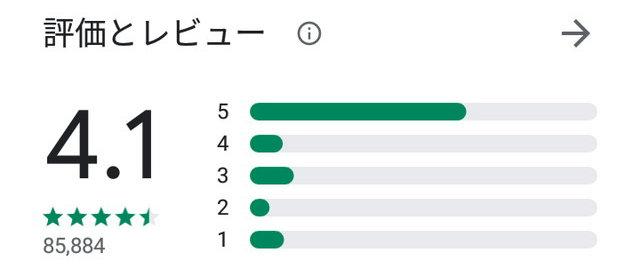 LEMON(レモン)のアプリ口コミ・評判2