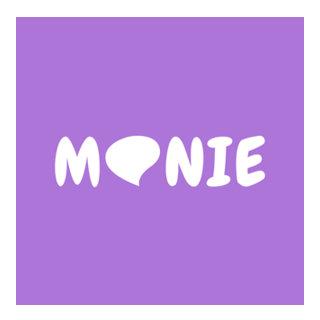 MONIE(モニー)アプリのアイコン